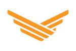 be-unique-group logo