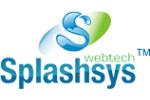 splashsys-webtech logo