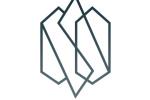 les-cosmonotes logo