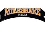 milkshake-media logo