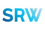 srw-agency logo