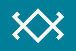 krabbi logo
