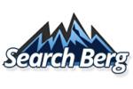 search-berg logo