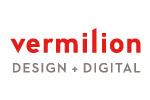 vermilion-design-digital logo