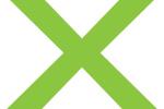 xponent21-inc logo