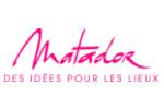 matador-lagence-des-lieux logo