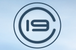 cloud-19-media-inc logo