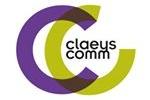 claeys-comm logo