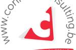 conrad-consulting logo