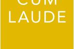 cum-laude logo