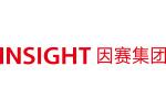 insight-group logo