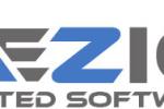aezion-inc logo