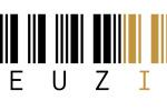 beuzit-limited logo