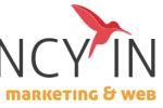 agency-inside logo