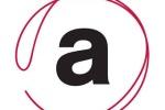 a-common-thread logo