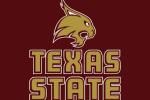 texas-state-university logo