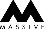 massive-media logo