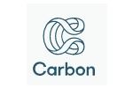 carbonvfx-new-york logo
