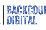 backcountry-digital logo