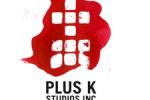 plus-k-studios logo