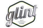 glint-advertising logo