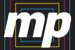 mediapop-films logo