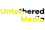 untethered-media logo