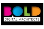 bold-digital-architects logo