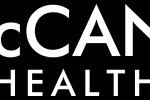 mccann-health logo