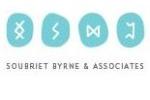 soubriet-byrne-associates-inc logo