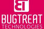 bugtreat-technologies logo