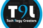 tech9logy-creators logo