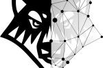 digiwolves logo