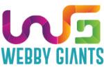 webby-giants logo