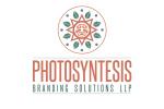 photosyntesis-branding-solutions-llp logo