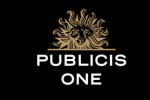 publicis-one logo
