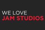 we-love-jam-studios logo