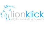 lionklick logo