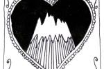 alpenblick logo