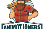 animotioners logo