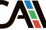 corporacion-audiovisual logo