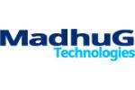 madhug-technologies-web-designing-development-company logo