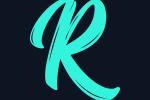 rocket-yard logo