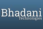 bhadani-technologies-pvt-ltd logo