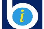 bright-idea-marketing logo