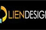 lien-design logo