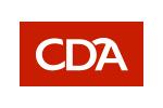 creative-digital-agency-inc logo
