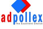 adpollex-company logo