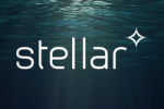 stellar-agency logo