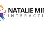 natalie-minh-interactive logo